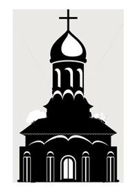 Парафія св.мчц. Віри, Надії, Любові і матері їх Софії